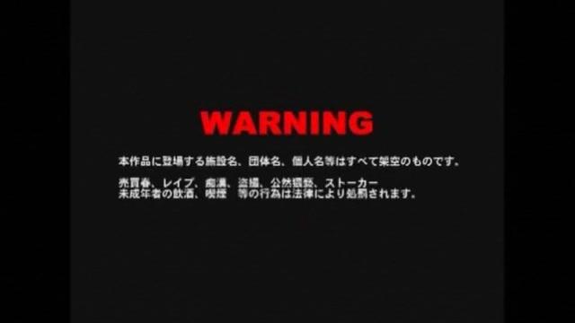 Insane Chinese Bi-atch Minori Hatsune In Cool Compilation, Group Sex Jav Vid