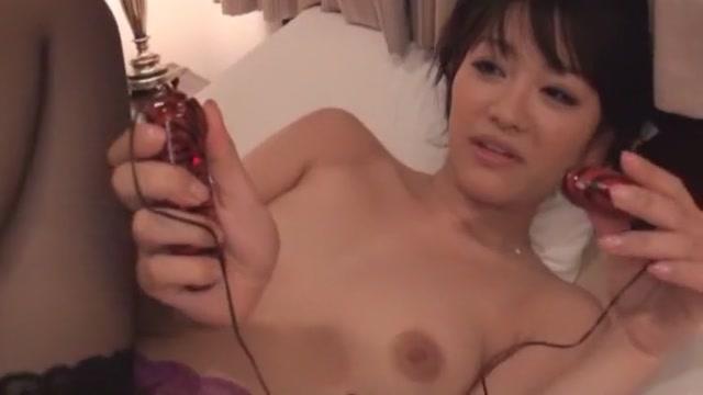 Greatest Asian Tart Sho Nishino, Kaede Fuyutsuki In Wondrous Frigging, Tights/pansuto Jav Vid