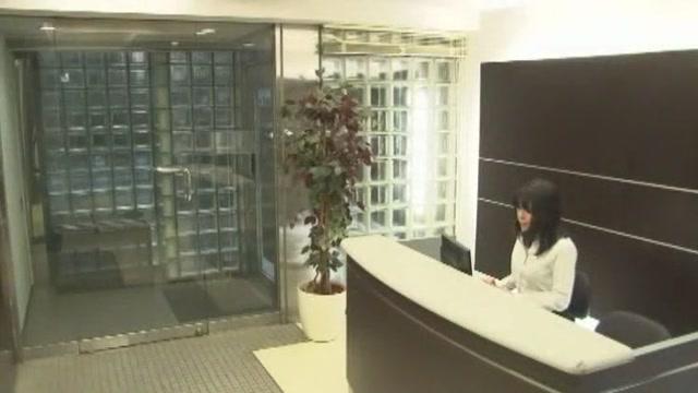 Awesome Asian Nymph Kei Akanashi, Yuria Shima, Maki Mizusawa In Stellar Girl/girl/rezubian, Three Ways Jav Gig