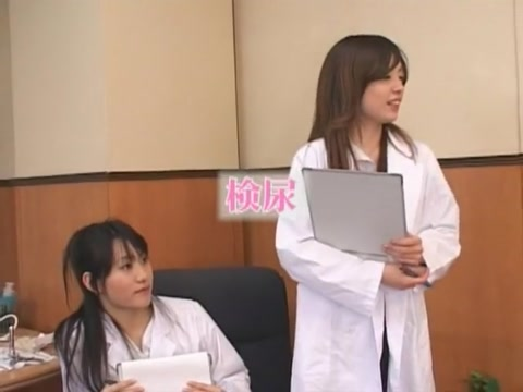 Stellar Chinese Bitch Yume Imano, Mari Hida In Nasty Cuni, Girl/girl/rezubian Jav Gig